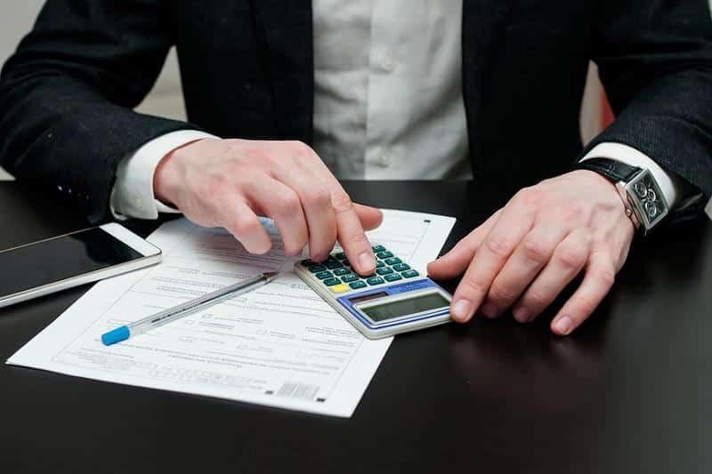 проверка ооо на сайте налоговой на задолженность
