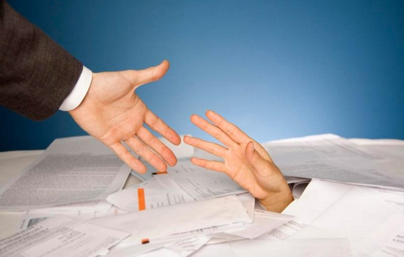 как реструктуризировать долг по кредиту