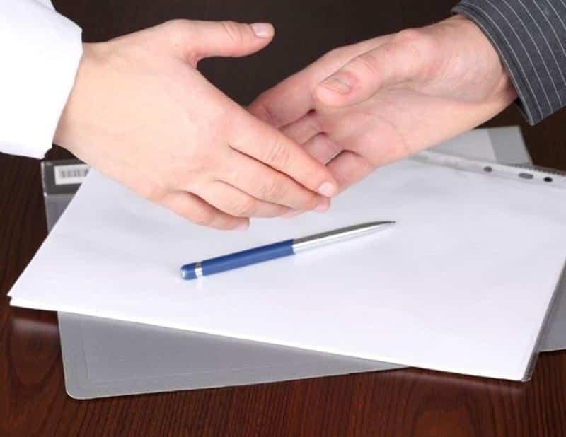 как договориться с банком о реструктуризации долга