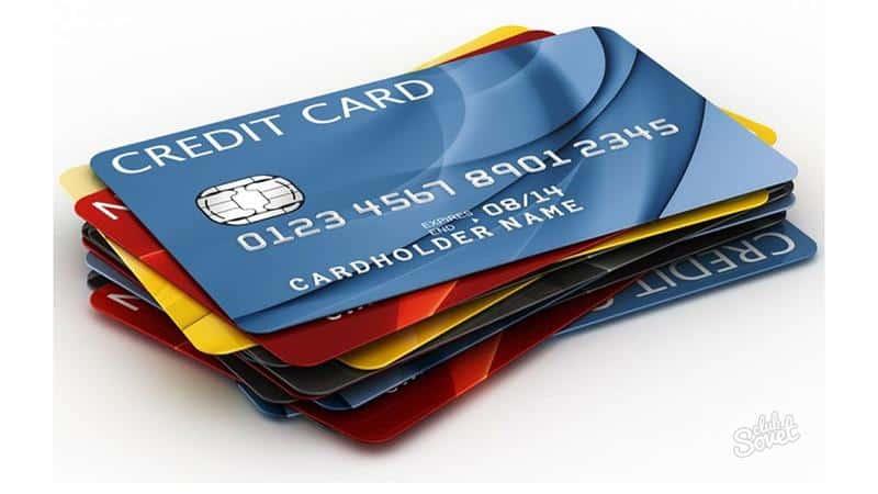 Зачем нужно знать задолженность в Альфа-Банке