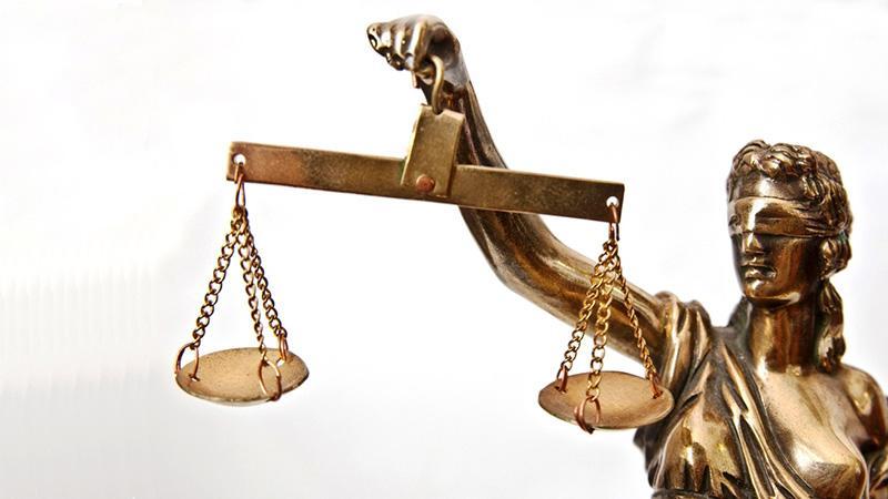 Может ли банк Хоум Кредит подать в суд для взыскания остатка долга по кредиту