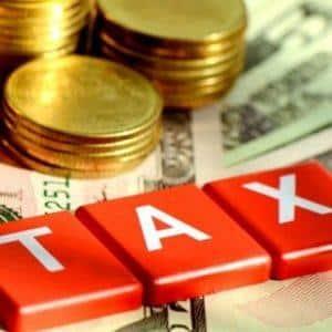 налог на квартиру проверить задолженность