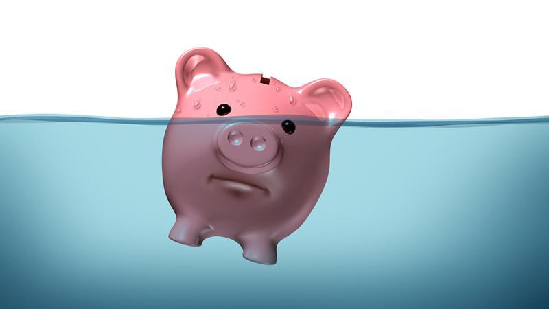 Альфа-Банк: должники по кредитам, база данных и взыскание