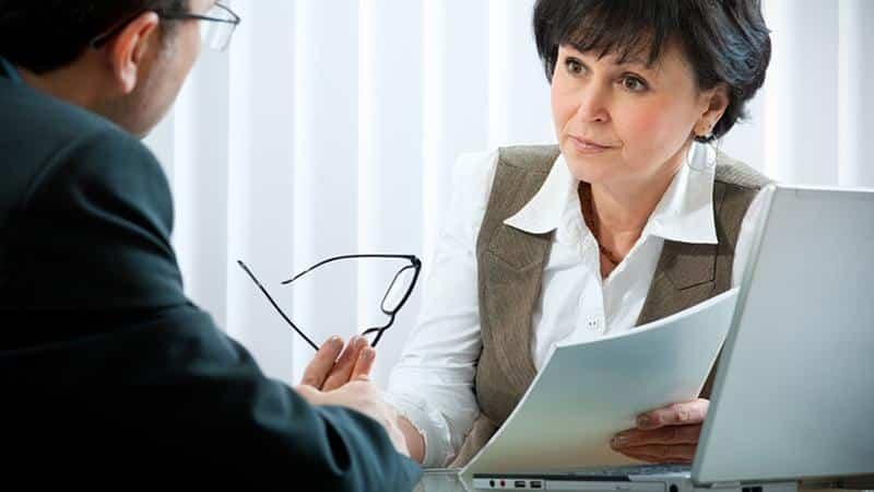 Помощь юриста по кредитным долгам