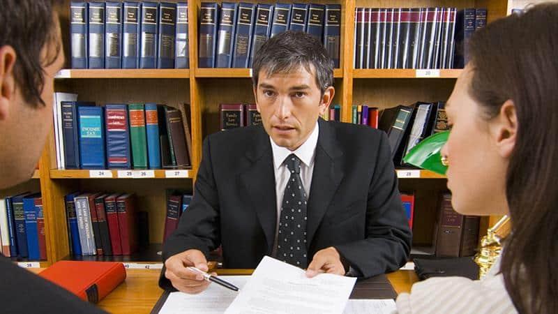 Юридическая консультация по кредитной задолженности