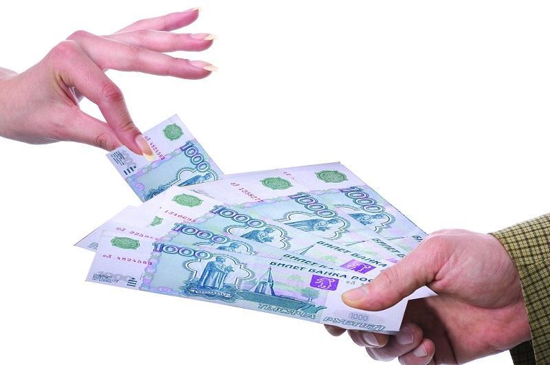 Можно ли семейным капиталом погасить задолженность по кварплате