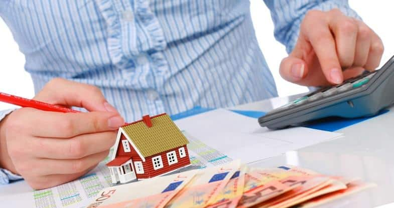 налог за квартиру как узнать задолженность по фамилии