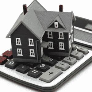налог на недвижимость как узнать задолженность по адресу