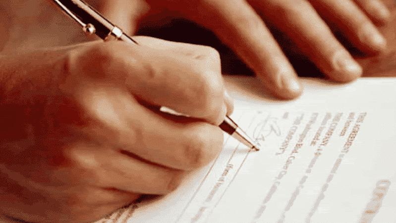 Налоговые последствия прощения долга между юридическими лицами