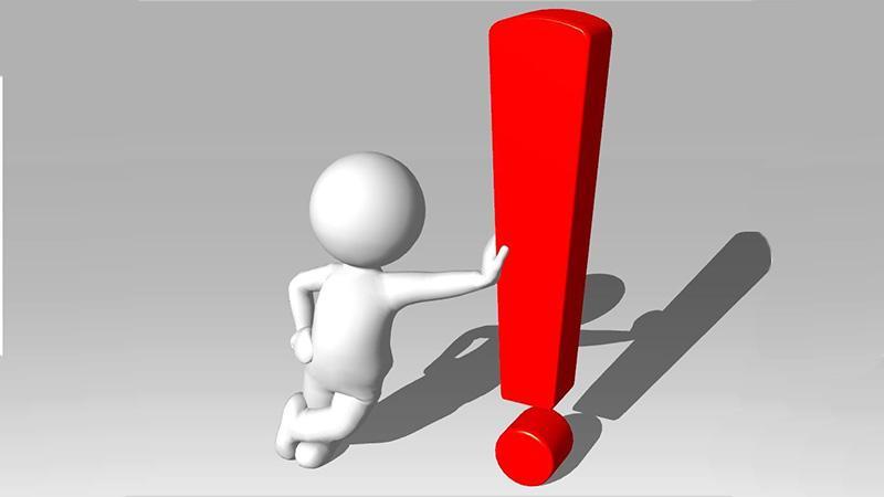 Соглашение об оплате задолженности между юрлицами по договору: основания