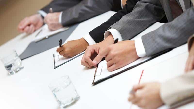 Соглашение о добровольном погашении задолженности между юридическими лицами