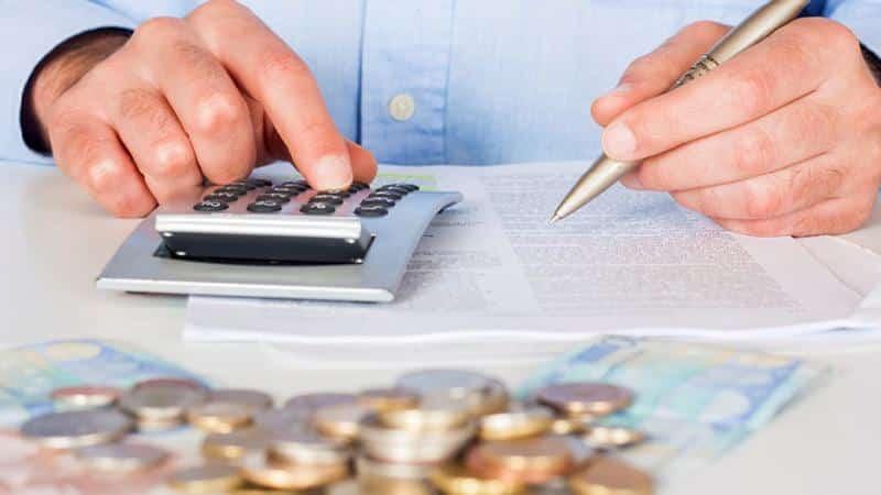 Соглашение о графике погашения задолженности между физическими и юридическими лицами