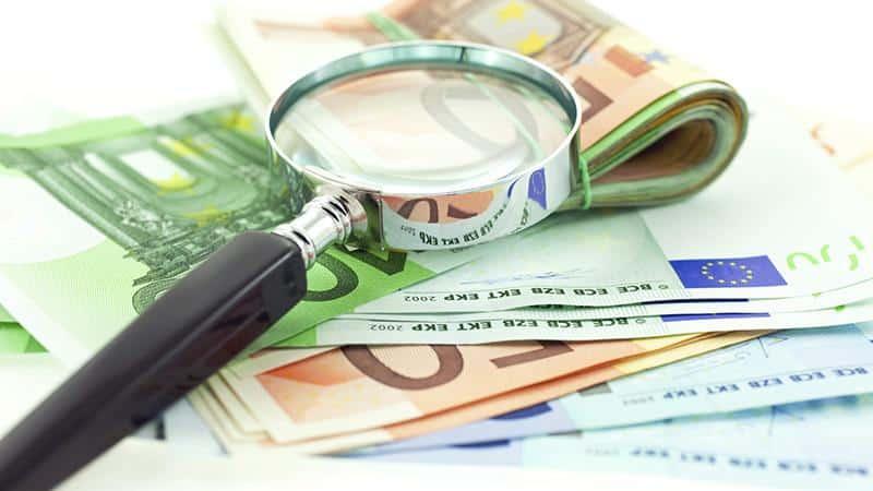 Мировое урегулирование задолженности: как составить соглашение
