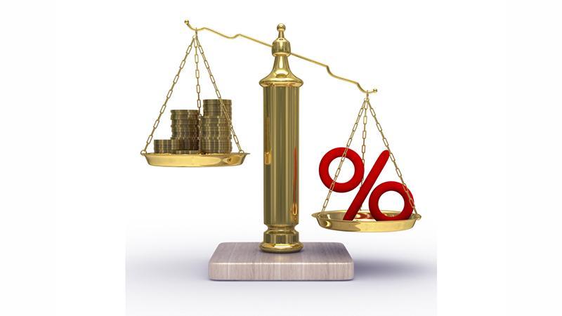 Реструктуризация задолженности между юридическими и физическими лицами