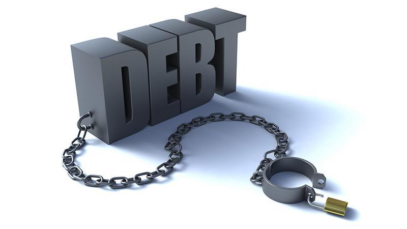 Реструктуризация долга: особенности процедуры подписания договора