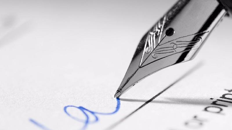 Образец написания соглашения о реструктуризации задолженности