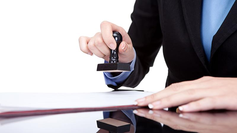 Соглашение о реструктуризации долга между юридическими лицами