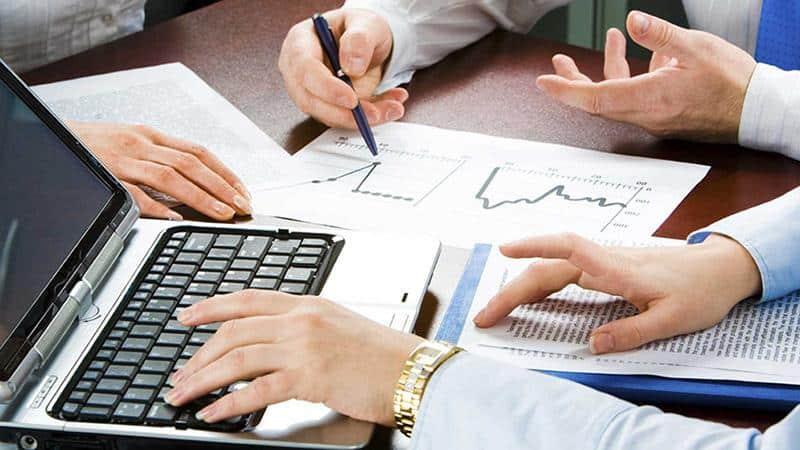 Договор о реструктуризации долга: резюме