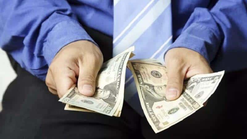 образец заявления судебным приставам о взыскания задолженности по алиментам