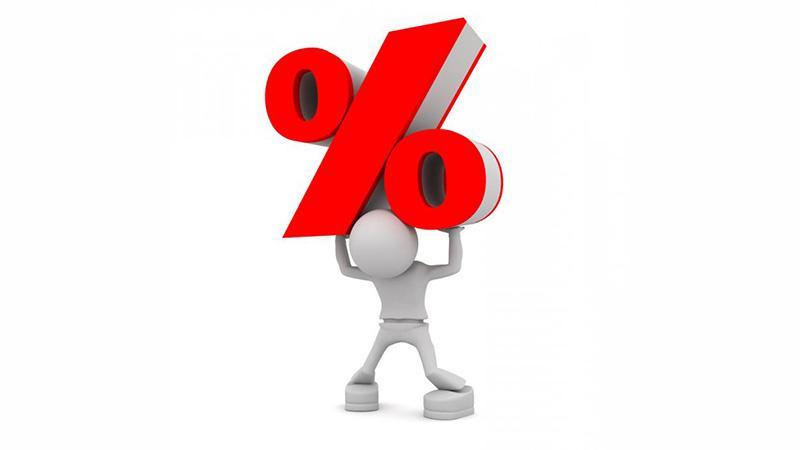 Заявление о реструктуризации задолженности: для чего подается