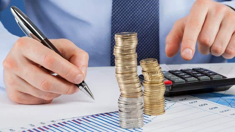 Заявление о реструктуризации долга по кредитному договору: результат подачи