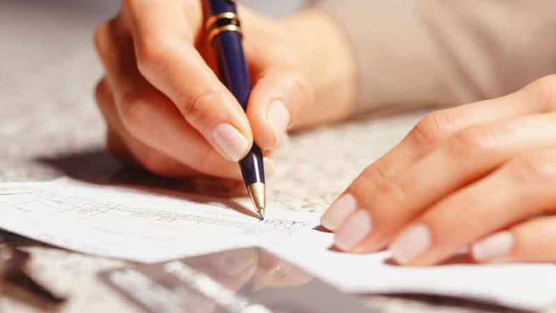 Как правильно написать письмо в банк о реструктуризации долга