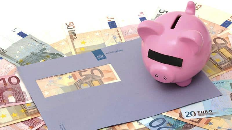 Как написать письмо в банк о реструктуризации долга организации: нюансы