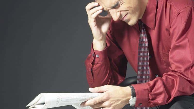 Сбербанк: работа с должниками инспекторов ФССП