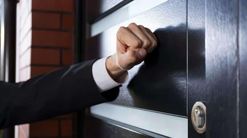 Сбербанк: отдел по работе с должниками