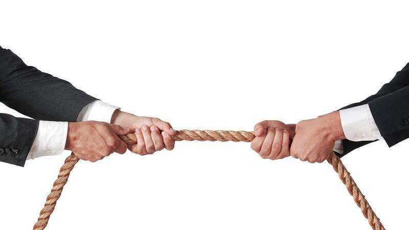 Сбербанк: взыскание задолженности