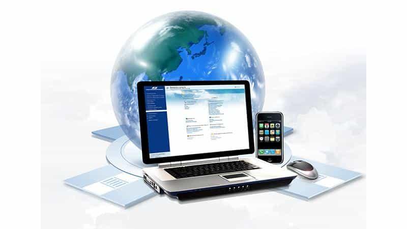 ОТП Банк: как узнать задолженность по кредиту через интернет