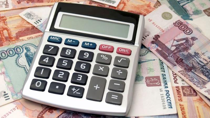 Как определить степень ответственности директора ООО по долгам ООО