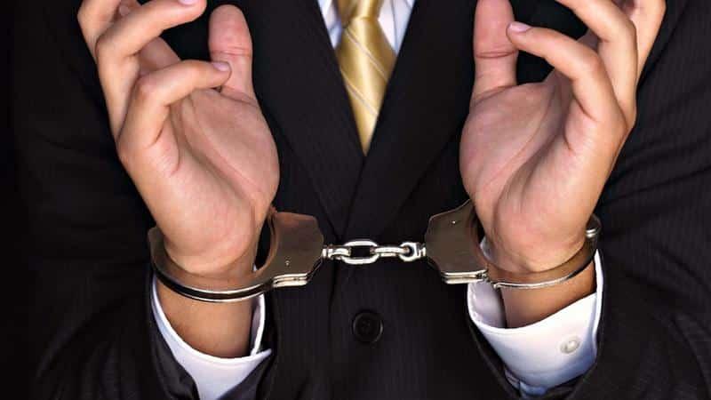 Уголовная ответственность директора ООО по долгам: сроки исковой давности