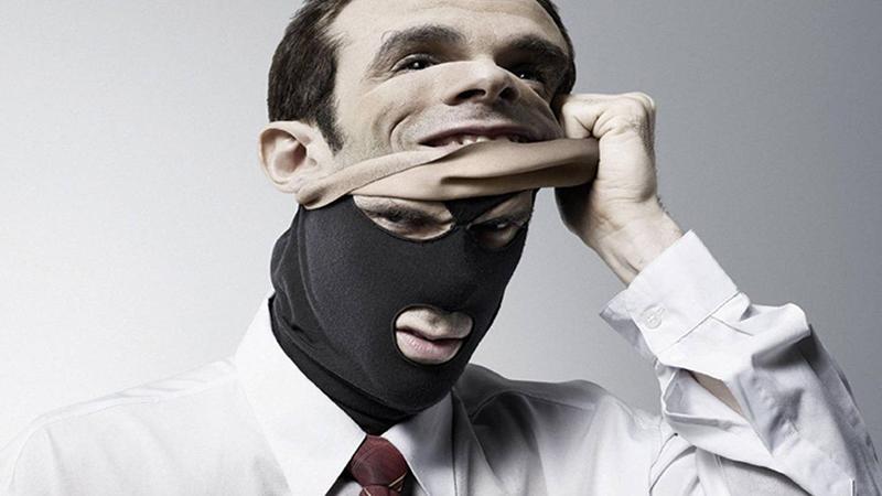Привлечение к ответственности директора ООО за долги: повод