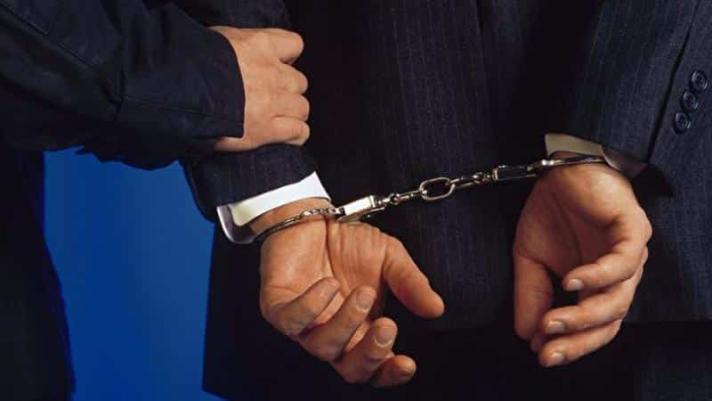 Уголовная ответственность генерального директора ООО: нюансы