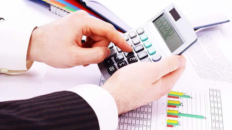 Ответственность директора ООО по долгам перед налоговыми органами