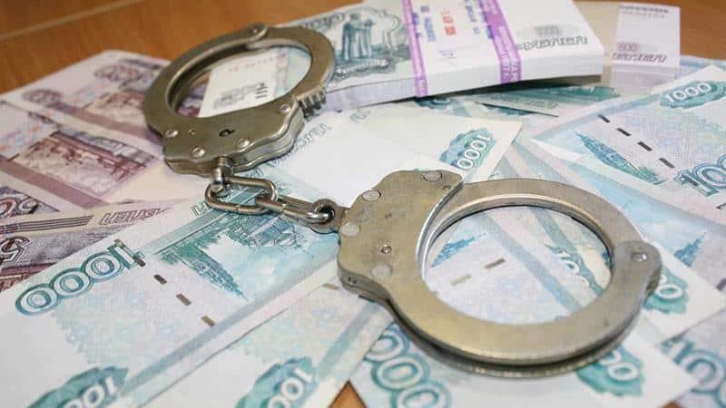 Личная ответственность директора по долгам ООО: уголовная ответственность перед налоговыми органами