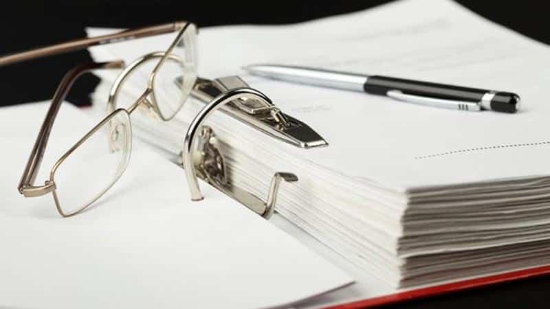 Правовые основания для переуступки долга физических и юридических лиц