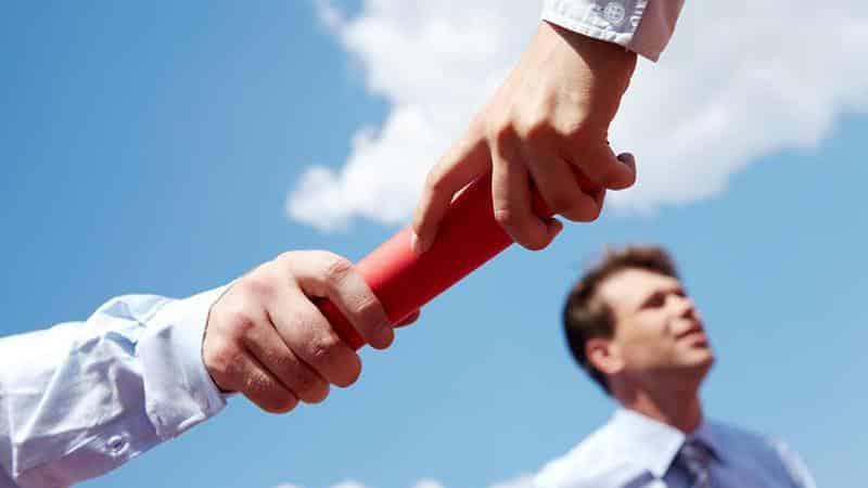 Переуступка долга юридическими и физическими лицами: нюансы