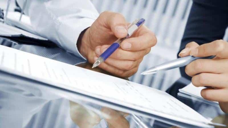 Перевод долга между юридическими лицами: спорные моменты