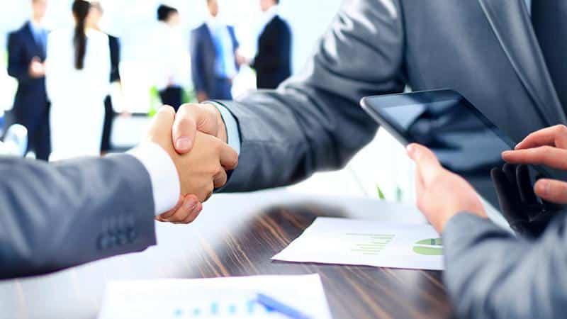 Переуступка долга между юридическими лицами: содержание