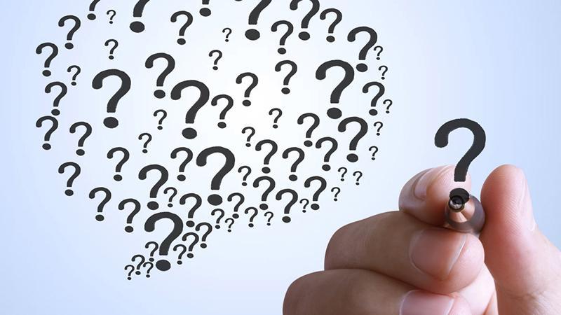 Помощь по задолженности по кредитам: поиск советника