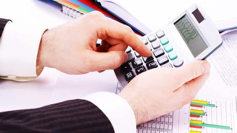 Поллучение кредита должниками: нюансы оказания помощи