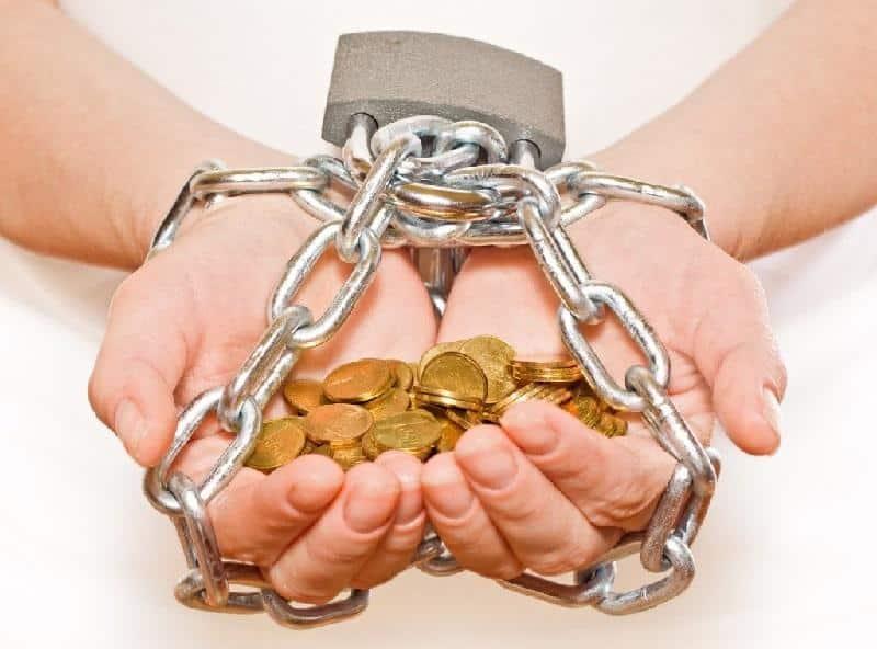 Помощь должникам в возврате долгов