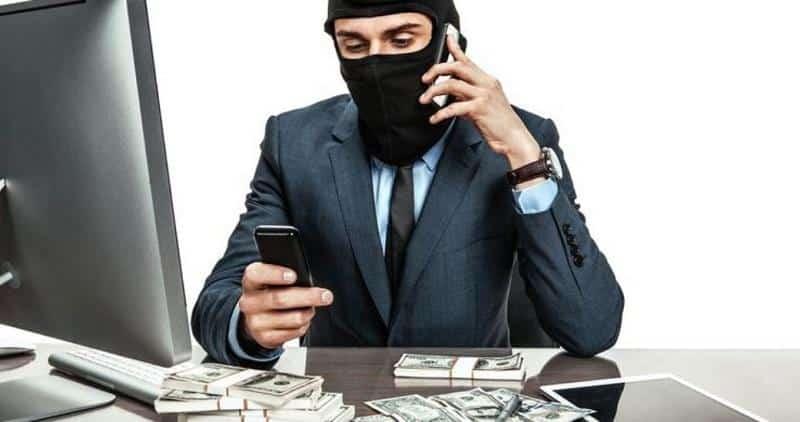 фонд помощи должникам по кредитам