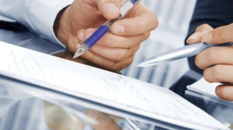 образец договора прощения долга учредителем по договору займа