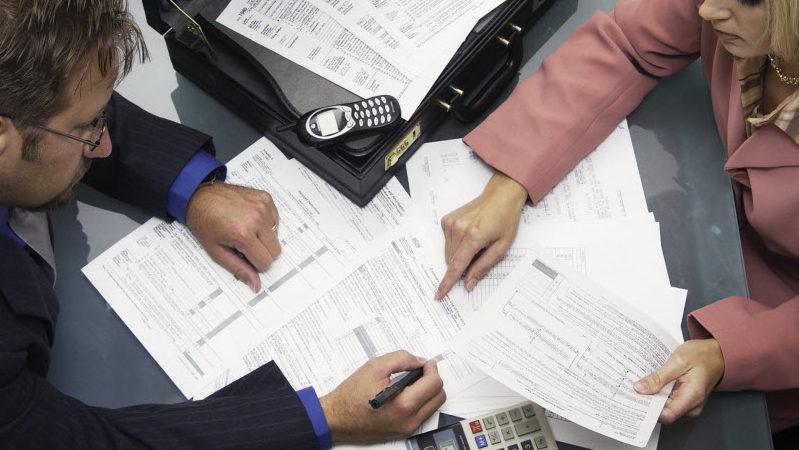 прощение долга между юридическими лицами по договору займа