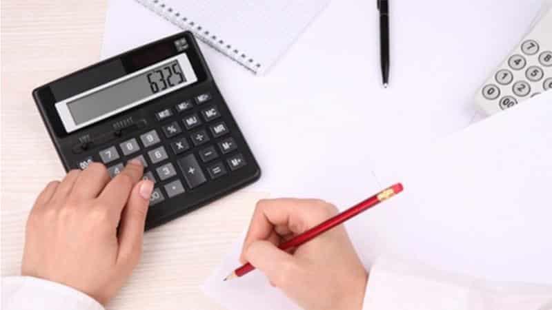 прощение долга в налоговом учете