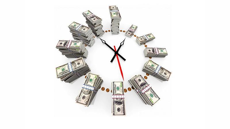 Рефинансирование дебиторской задолженности: для чего нужно