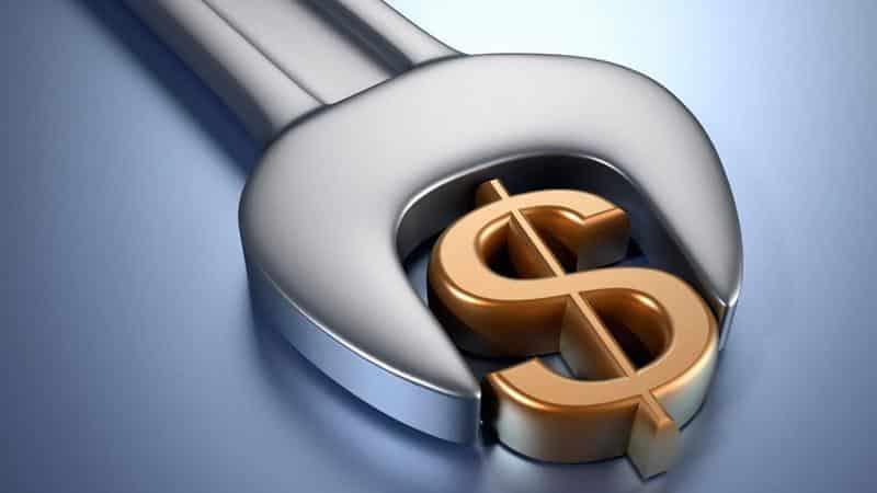 Рефинансирование задолженности: что это
